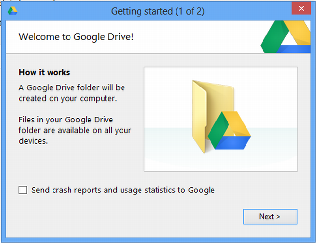 google-drive-page-in-windows8.png