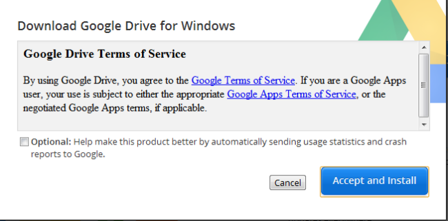 install-google-drive-in-windows8-PC.png