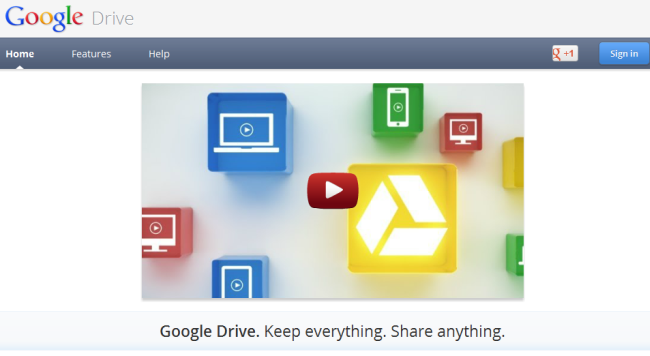 sign-in-google-drive-in-Windows8PC.png