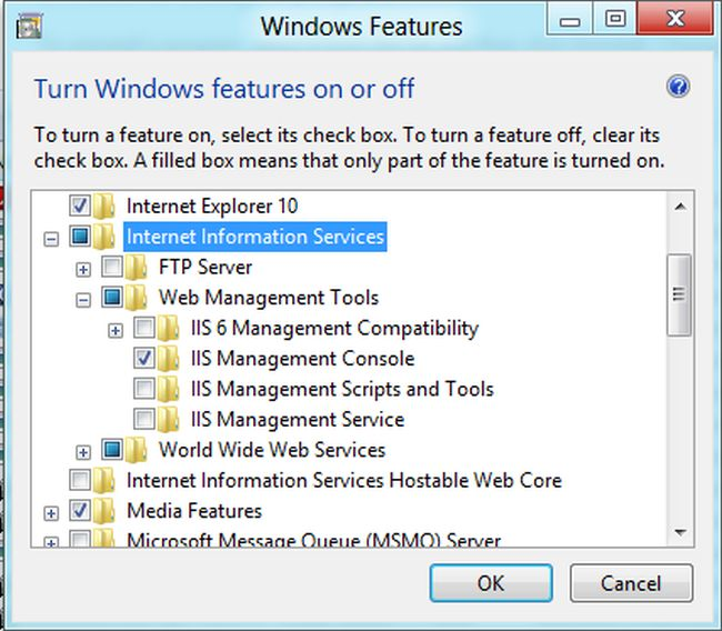 window-features-in-windows8.jpg