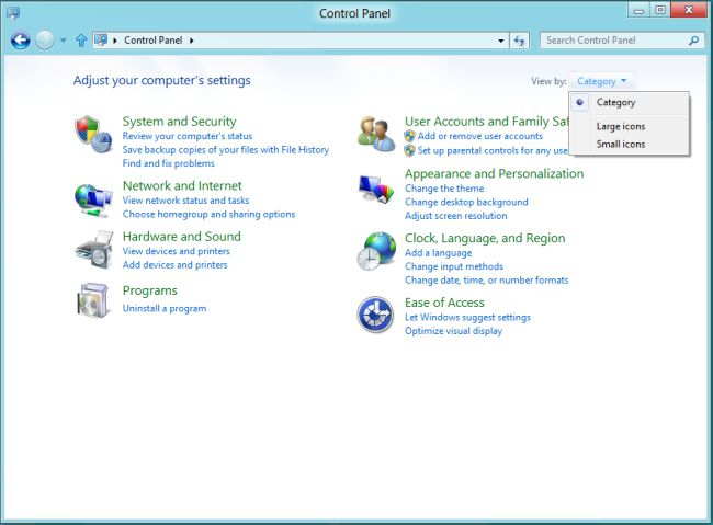 windows8-control-panel.jpg