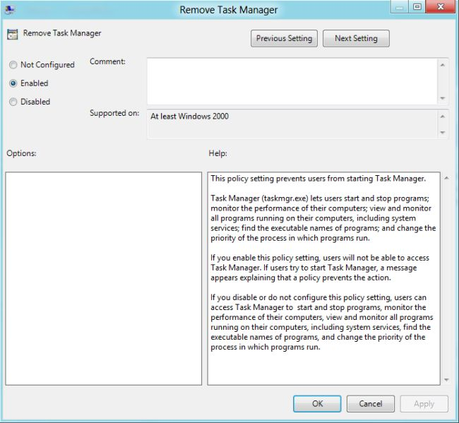 disable-task-manager-in-windows8.jpg