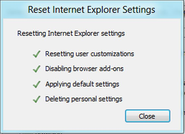 reset-settings-2-in-windows8.jpg