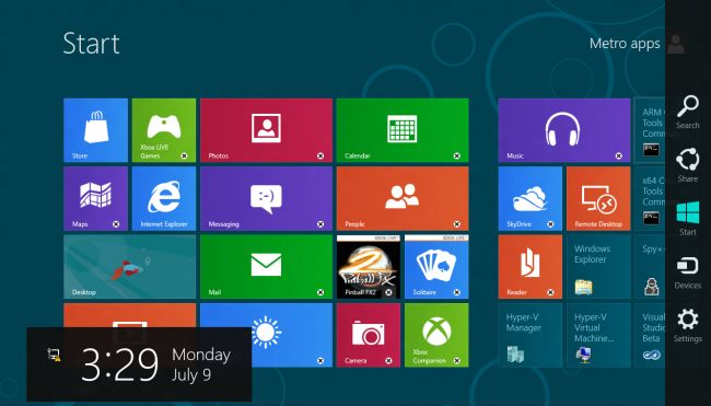 windows8-start-search.jpg