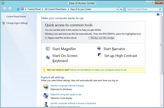 how to create search box in c windows application