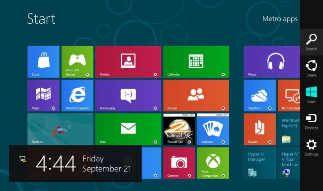 windows8-start-screen.jpg