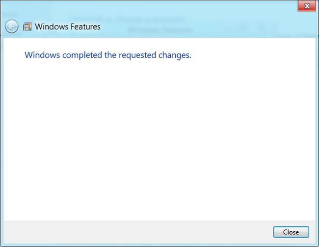 confirmation-hyper-V-window-in-windows8.jpg
