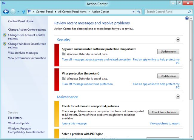 Action-Center-Windows8.jpg