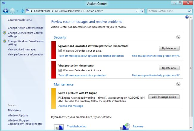action-center-in-windows8.jpg