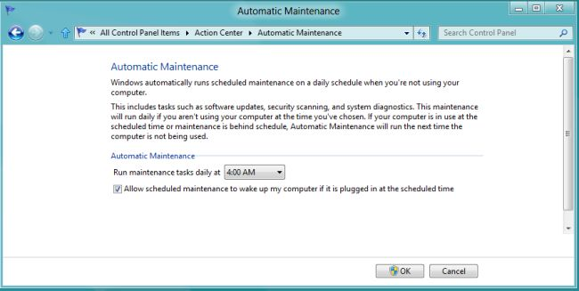 automatic-maintenance-in-windows8.jpg