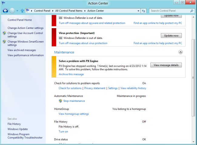 stop-maintenance-in-windows8.jpg