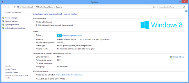 windows8-advanced-settings.png