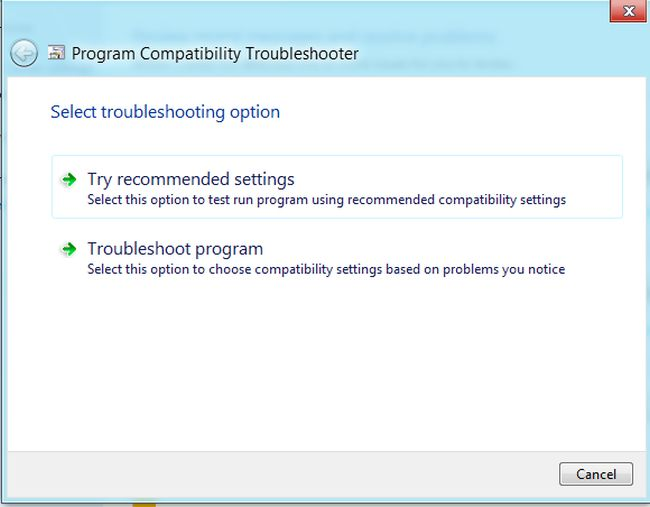 compatibility-troubleshooter-3-in-windows8.jpg