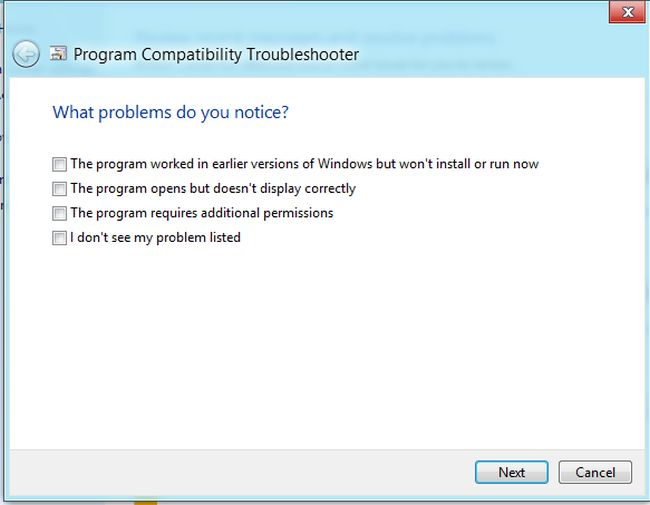 compatibility-troubleshooter-4-in-windows8.jpg