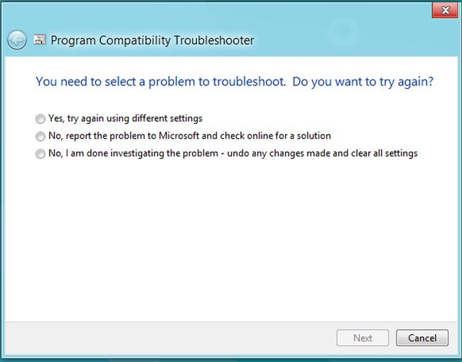 compatibility-troubleshooter-5-in-windows8.jpg