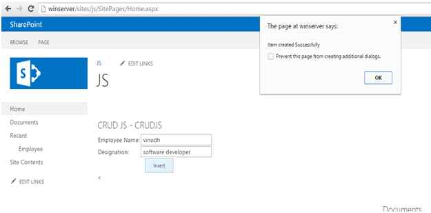 Creating an XML JSON Converter in Azure Functions