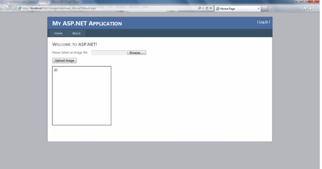 FileUpload-control-and-images-in-ASP.NET1.jpg
