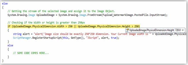 FileUpload-control-and-images-in-ASP.NET3.jpg