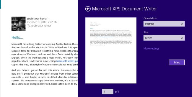 XPS-Document-Windows8.jpg