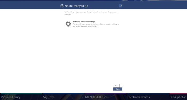 Facebook-Done-Windows8.jpg