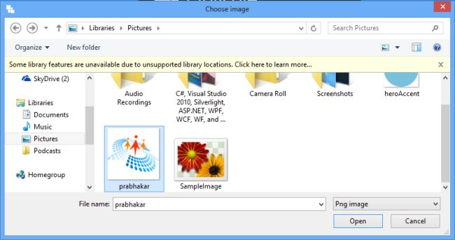 Select-Image-Path-Windows8.jpg