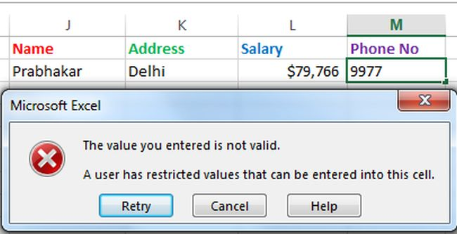 Validation-Error-Excel2013.jpg