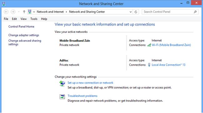 Show-Network-Windows8.jpg