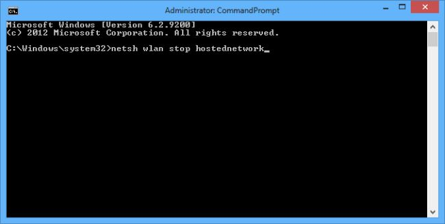 Stop-Connection-Windows8.jpg