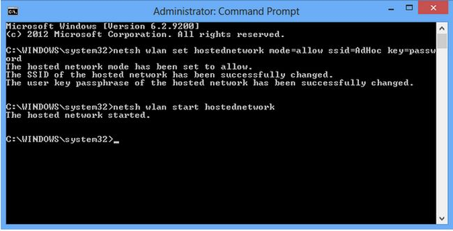 Type-Command-Windows8.jpg