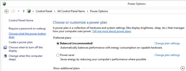 Power-Option-Windows8.jpg