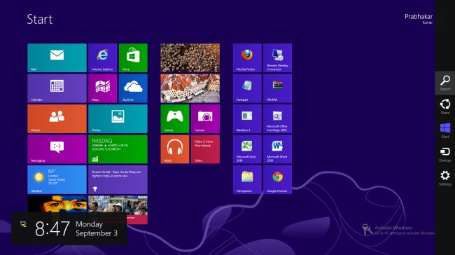 Search-Windows8.jpg