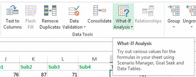 What-If-Analyses-Excel2013.jpg