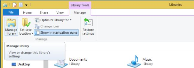 Manage-Library-Windows8.jpg