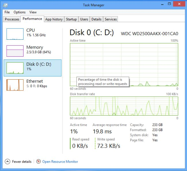 Disk-Performance-Windows8.jpg