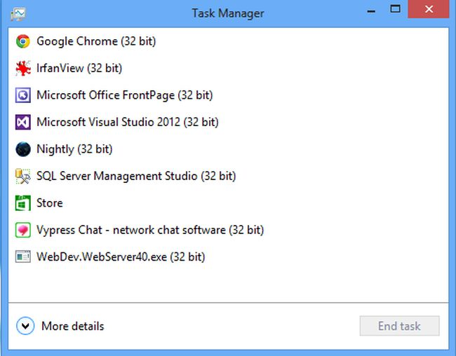 Taskmanager-Windows8.jpg