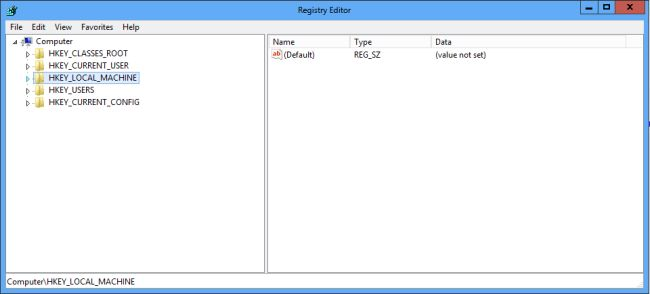 Registry-Editor-Windows8.jpg