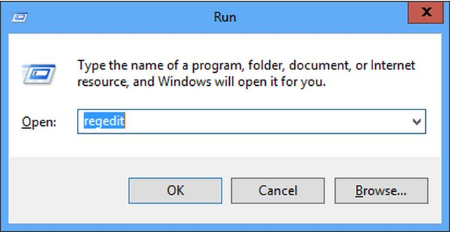 Run-In-Windows8.jpg