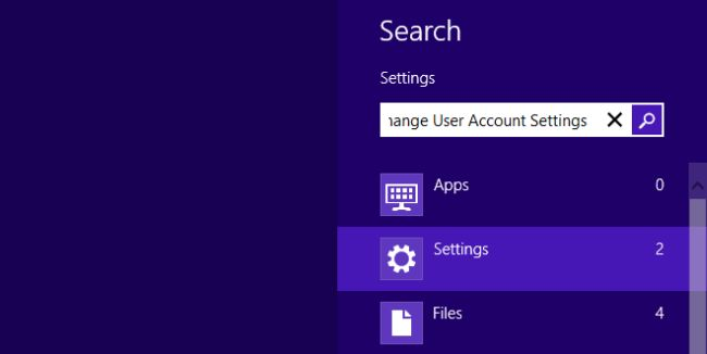 Search-In-Windows8.jpg