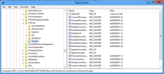 System-Registry-Windows8.jpg