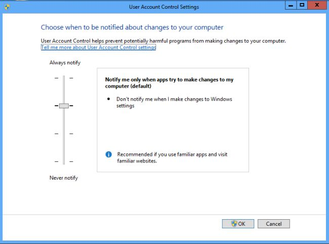 UAC-Setting-Windows8.jpg