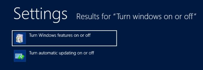 Search-Box-In-Windows8.jpg