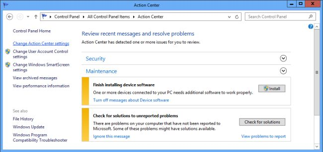 Change-Action-Setting-Windows8.jpg