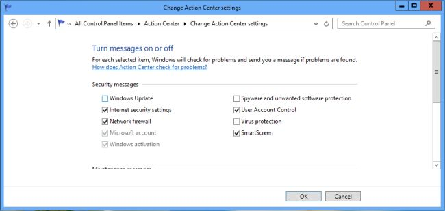 Setting-Chnage-Update-Windows8.jpg