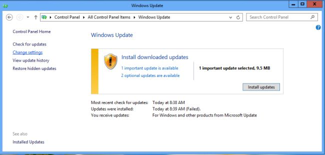 Windows-Update-Windows8.jpg