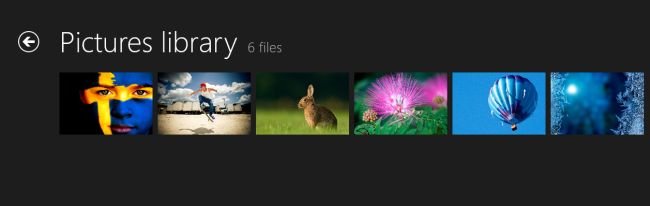 All-Library-Windows8.jpg