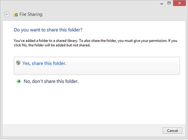 Share-Folder-Windows8.jpg