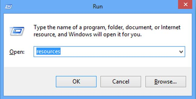 Run-Window-In-Windows8.jpg