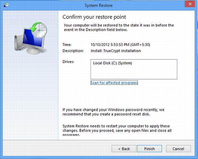 Confirm-Restore-Windows8.jpg