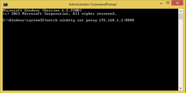 Command-Prompt-Windows8.jpg