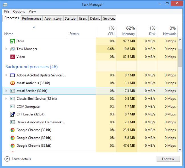 Background-Process-Windows8.jpg